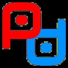 Логотип сайта prodoctorov.ru