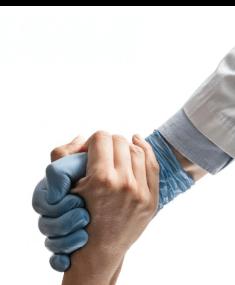 Клинико-диагностические лабораторные исследования